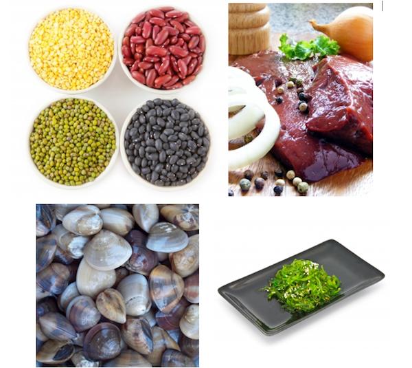 lqmsc-alimentos-con-hierro